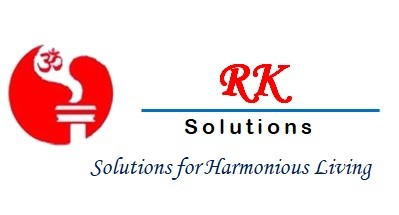 RK Solutions